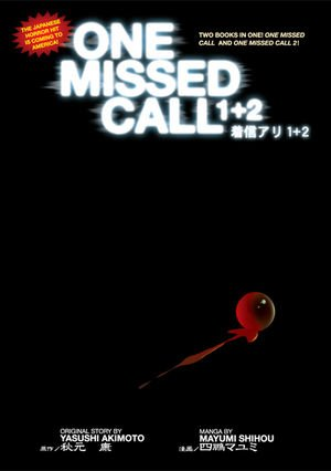 Tổng hợp One Missed Call