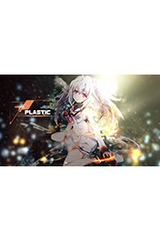 Plastic Memories - Say to goodbye