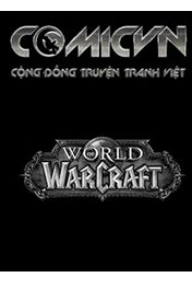 World of Warcraft 2007